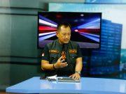 Cegah Covid-19, Sekdaprov Jatim Ajak Seluruh Elemen Masyarakat Disiplin Soal Prokes
