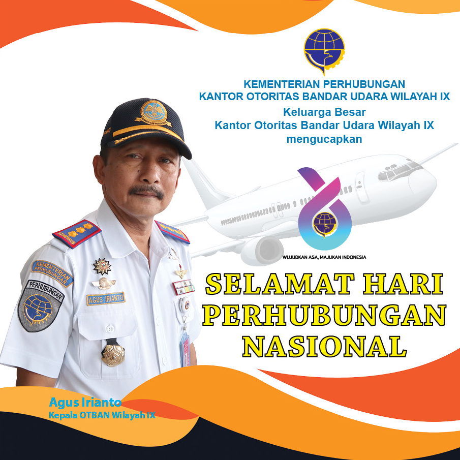 Harhubnas_2020_HALO Indonesia