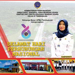 Harhubnas_2020_Teminabuan