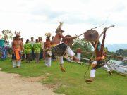 Konten Lokal Diperkuat sebagai Modal Pengembangan pariwisata Labuan Bajo NTT