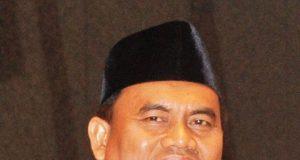 Keluarga Besar Kemendagri dan BNPP Turut Berduka Cita Atas Wafatnya Sekda DKI Jakarta