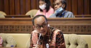 Dahsyat! 318 Kabupaten/Kota Serentak Lembur di Hari Libur, Puluhan Ribu KTP Direkam dan Dicetak