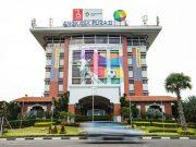 PT Angkasa Pura II Jalankan Inisiatif Pencegahan Korupsi