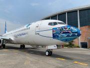 Hari Pertama PSBB Transisi DKI Jakarta, Penerbangan di Bandara Soekarno-Hatta Naik 5%