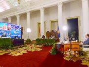 Kemitraan ASEAN dan India Tingkatkan Kerjasama Kesehatan dan Digital
