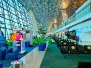 Lewat Transformasi 2.0, PT Angkasa Pura II Incar Jadi Pemimpin Pasar Operator Bandara di ASEAN