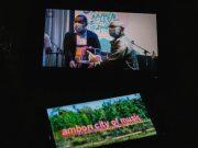 """Kemenparekraf Apresiasi Digelarnya Konser """"Colorful Ambon City of Music"""""""