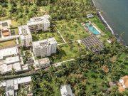 Kemenparekraf Ajak Industri Hotel dan Restoran Pahami Mekanisme Dana Hibah Pariwisata 2020
