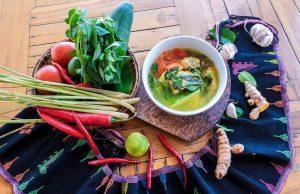 Kemenparekraf Promosikan Kuliner Khas Daerah Melalui Ajang KaTa Kreatif