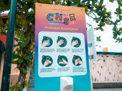 Kemenparekraf Targetkan 1000 Pelaku Parekraf di Bali Sertifikasi CHSE Tahun Ini