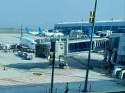 Jelang Periode Angkutan Nataru 2020/2021, Ini Persiapan Bandara-bandara PT Angkasa Pura II