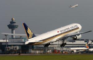 Akademi singapore airlines dibentuk Untuk menawarkan program pelatihan eksternal