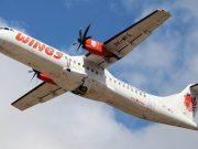 Bersiap Jelajahi Lewoleba – Surga Kecil Di Ntt Terbang Langsung Dari Kupang