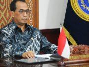 Selain Majukan Logistik Indonesia, Pelabuhan Patimban Juga Hidupkan Perekonomian Masyarakat Sekitar