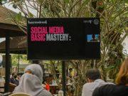 Kemenparekraf Gelar Diskusi Strategi Pembuatan Konten Parekraf yang Menarik di Media Sosial