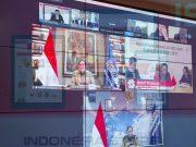 Lewat Platform Dagang Digital IDNStore, Genjot Ekspor ke Tiongkok