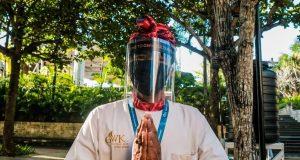 Menparekraf Ajak Pramuwisata Tingkatkan Pemahaman Tentang Pariwisata Berkelanjutan
