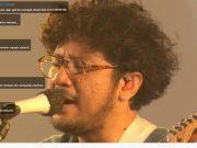 Kemenparekraf Dukung Konser Musik Jazz Goes to Campus ke-43 Secara Virtual