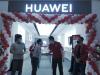 Rayakan Tahun Baru Imlek dengan Perangkat Gawai Berkualitas Tinggi di Gerai Baru Huawei High-End Experience Store di Lippo Mall Puri