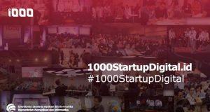 34 Startup Lolos Demo Day, Dirjen Aptika: Kenalkan Purwarupa Solusi Digital