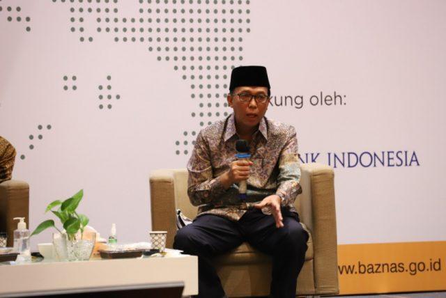 Rencana Kerja Pemerintah Aceh Diharapkan Dongkrak Target Pembangunan Nasional