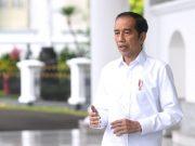 Presiden Instruksikan Jajaran Segera Lakukan Langkah Tanggap Darurat