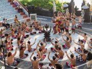 Kemenparekraf Lakukan Monitoring Evaluasi Terkait Rencana TCA di Bali-Batam-Bintan