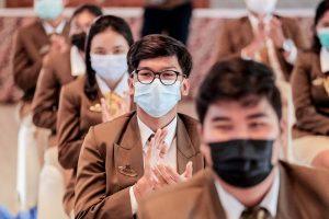 Kemenparekraf Gelar Rakor Bahas Program Pendidikan ASN pada PTNP