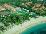 Kemenparekraf Fasilitasi Audit Surveillance ITDC The Nusa Dua Bali