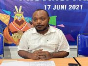 Gebyar PON XX Papua Kolaborasikan Penampilan Artis Nasional Dan Lokal