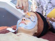 Kemenparekraf-IDI Kolaborasi Kembangkan Wisata Kesehatan di Indonesia