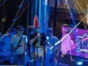 Menparekraf Luncurkan Makassar Jazz Festival 2021