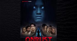 Film Onrust Karya Balai Pustaka Tayang Perdana di Malaysia