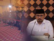 Masih Pandemi, Pemerintah Tidak Berangkatkan Jemaah Haji 1442 H