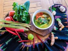 'Indonesia Spice Up The World' Tingkatkan Peluang Indonesia di Industri Kuliner Dunia