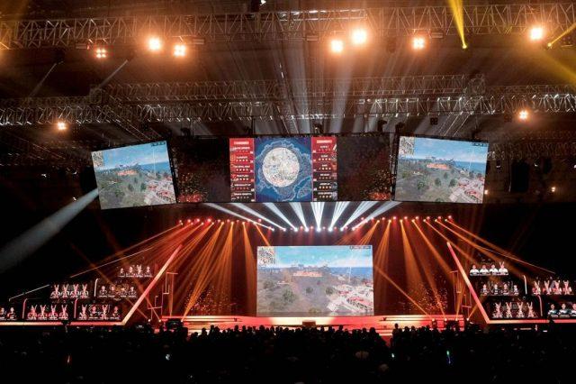 Developer Game Indonesia Ikuti Gamescom & Tokyo Game Show 2021