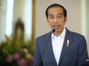 Presiden Resmi Luncurkan Fondasi Baru Bagi Aparatur Sipil Negara