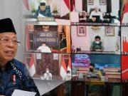 Tekan Laju Penularan Covid-19, Pemprov Bali Canangkan Karantina Terpusat