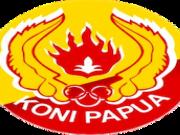 KONI Papua : Sejumlah Atlet Belum Bisa Divaksin Karena Penyakit Bawaan