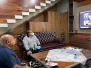 Gubernur Enembe : Hati-Hati Gunakan Anggaran PON Dan Peparnas
