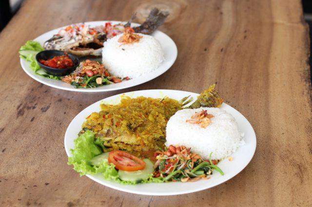Indonesia Ikuti Kompetisi Bocuse d'Or di Paris Promosikan Cita Rasa Kuliner Nusantara