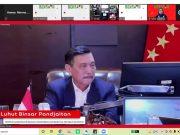 Pulihkan Ekonomi Nasional, Pemerintah Gandeng 23 Merek Favorit Indonesia