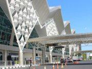 Terminal Baru Bandara Sam Ratulangi Manado, Perpaduan Konsep Tradisional Dan Modern