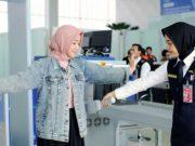 Angkasa Pura Airports Perkuat Program Pemberdayaan Perempuan Di Lingkungan Kerja Melalui Komunitas Srikandi Angkasa Pura I