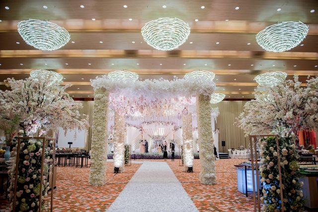 September ceria! Promo menarik Hotel Grand Mercure Jakarta Kemayoran siap menyemarakan anda