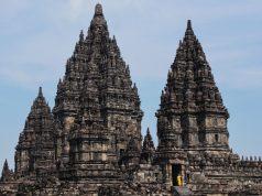 Menparekraf Paparkan Tahapan Evaluasi Uji Coba Pembukaan Destinasi Wisata di Tanah Air
