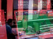 Dorong Game Lokal Mendunia, Kemenparekraf Dukung Wakil Indonesia di Tokyo Game Show 2021