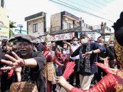 Desa Wisata Selasari Jabar Lolos 50 Besar ADWI 2021