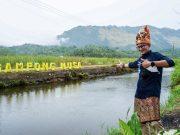 Menparekraf Dorong Pengembangan Wisata Edukasi Kebencanaan di Desa Wisata Nusa Aceh Besar